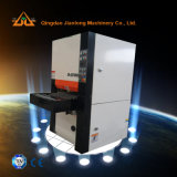 Древесина работая машина широкого пояса (mm5213R-RP)