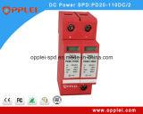 Super защиты 110V DC ограничитель