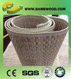 Stuoie di bambù della ganascia dell'ufficio di alta qualità