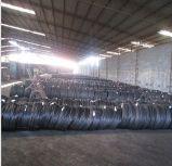 Fil recuit noir 1kg /Roll du matériau de construction 1.2mm