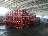 Matéria- prima para o poliuretano rígido da espuma com certificado do ISO