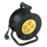 На заводе специалистов по продажам Lk0978 с возможностью горячей замены для Европы дешевые цены