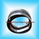 Hvac-flexibler Leitung-Koppler (HHC-120C)