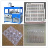 機械、機械(承認されるセリウム)を形作るまめを形作るプラスチックの箱