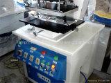 Pneumatisches Wärme-Stempeln und Zeichnungs-Maschinen-heiße Aushaumaschine