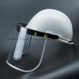 안전 헬멧 (FS4013)를 위한 보충 대중적인 유형 부류