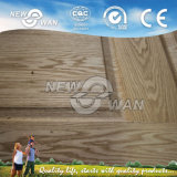 Peles de porta moldada HDF de novo design (NDS-VD1001)
