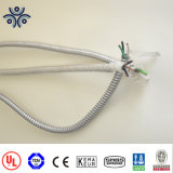 UL 1569 Thhn Binnen of Xhhw de Kabel van de Leider Mc/AC/Bx