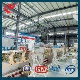 Tensão Mediun Xgn18-24 Metal-Enclosed painéis isolados para a Estação de Energia Eólica