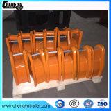 Для тяжелого режима работы механик подвесной кронштейн используется для механика подвеска