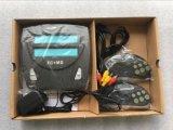 FC/Sega Genesis/MD를 위한 1개의 16 비트 및 8개 비트 이중 체계 게임 장치에서 Sega 게임 장치 텔레비젼 비디오 게임 장치 2