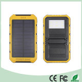 5000mAh USB Solar Cell Phone Charger (SC-3888)