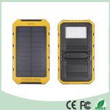 caricatore del telefono della pila solare del USB 5000mAh (SC-3888)