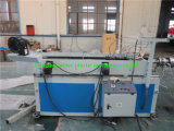 Het maken van Machine voor SOFT Hose van EVA