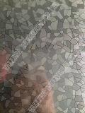 Geprägtes Spiegel-Stahlblech 304