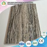 Het de Goedkope Muur van de Fabriek van China en Materiaal van de Decoratie van het Plafond, het Plafond van pvc, Comité van de Muur van pvc gelijkstroom-35