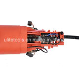 Cena 1050W Powerful 100mm/115mm Angle Grinder 9302u
