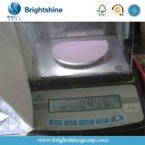 Papel de impressão sem carbónio da fatura de 3 dobras