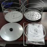 Digitalanzeigen-Dampf-Sterilisator-Autoklav-Preis
