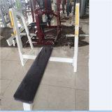 Gymnastik-Eignung-Geräten-olympischer Prüftisch Xc829