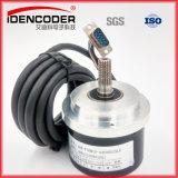 Stringa Analog Potentionmeter del sensore del collegare di tiraggio dell'intervallo di misurazione 0-5V 0-3m