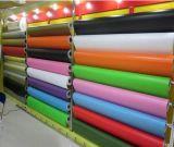 색깔 절단 비닐 스티커 롤 매트 지상 크기 0.61*50m