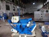 Mejor duradero Cleanqing Popular el aeropuerto de El Equipo de Granallado máquina