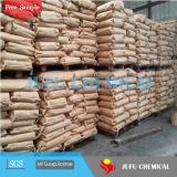 Nuevos productos de hormigón Snf Agente dispersante Nno