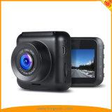 2.0Inch мини-Car камера Dash FHD1080p DVR регистратор Угол просмотра 170 градусов
