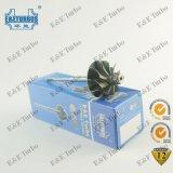 5438-970-0002 rotella di turbina per la carrozza ferroviaria di Renault