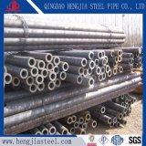 La norme ASTM A135-d'un tube sans soudure en acier au carbone