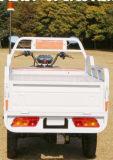 貨物のための最も安い電気三輪車