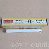 China barata 36g Bougies velas para el hogar a Camerún