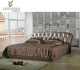 Самомоднейшая мебель Foshan мебели спальни S125