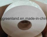 5cmx75m cintas de papel