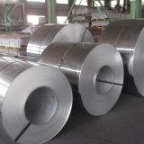 Bobina della lega di alluminio di rivestimento dello specchio 3003 H24