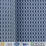 Maglia domestica dell'aria del tessuto 3D del materasso del poliestere della tessile di Jinjiang