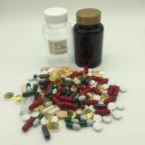 بلاستيكيّة منتوجات [150مل] بلاستيكيّة الطبّ زجاجة محبوبة بلاستيك
