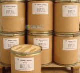 Het Carbonaat van het Lithium van de Rang van de batterij