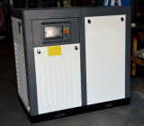 Handwerker-Kanister-Luftverdichter-Kompressor-Technik