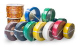 China Biggest Wire und Cable Manufacturer, Copper Cable Wire