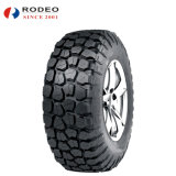 Goodride Neumáticos para automóviles RP36 M + S 175 / 65r14