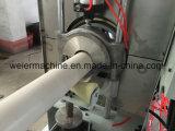 よい価格のプラスチックPVC UPVC CPVC管の放出ライン