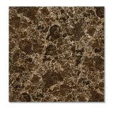 Antike Entwurfs-Marmor-Fußboden-Fliesen für Hotel/Kaffeestube