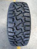Autoteilmt-Reifen mit Hochleistungs-, SUV Reifen