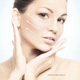 O enchimento cutâneo facial Injectable do ácido hialurónico de Planetbio para remove o enchimento 1.0ml do uso de Wrinklesface