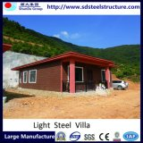 Villa-Light Steel-Container питателя