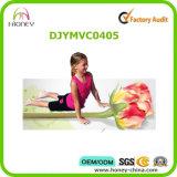 Новое популярное полотенце циновки йоги детей, циновка спортов для малышей