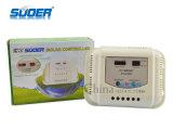 Solarcontroller des Suoer Sonnenkollektor-Controller-20A 12V 24V (ST-G1220)