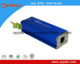 Opplei Super Star Product 1000m Net Signal SPD
